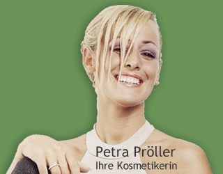 Perfect Beauty - Kosmetik in Wien 22 - Termine 0664/7500 52 54
